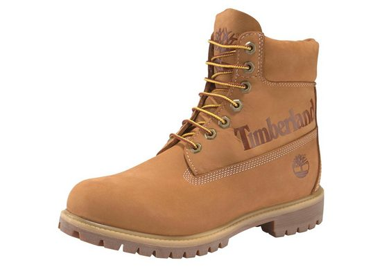 timberland 6 inch premium wheat nubuk schn rboots online. Black Bedroom Furniture Sets. Home Design Ideas