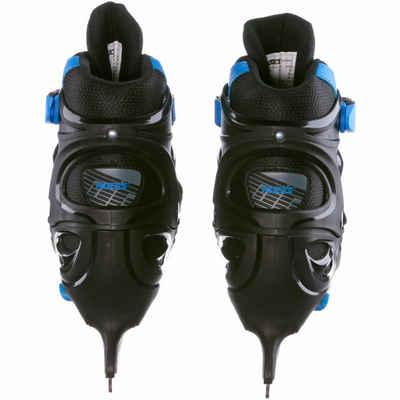 Roces »Jokey Ice 2.0 Boy« Wintersportschuh