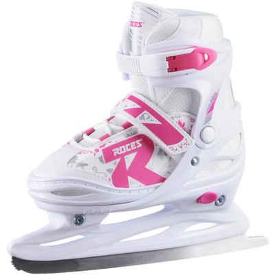 Roces »Jokey Ice 2.0 Girl« Wintersportschuh