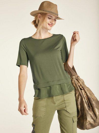 heine CASUAL Shirt