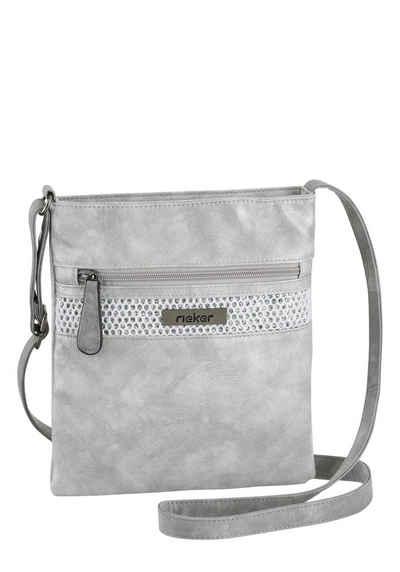 5ebf44686df4f Rieker Taschen online kaufen
