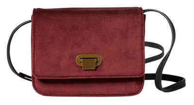 1430f0a1c44d8 Marc O Polo Taschen online kaufen