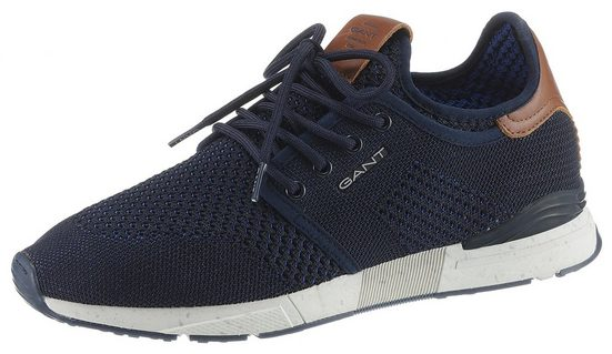 »atlanta« Sneaker Gant Footwear Gant Footwear qwYx7tU7v6