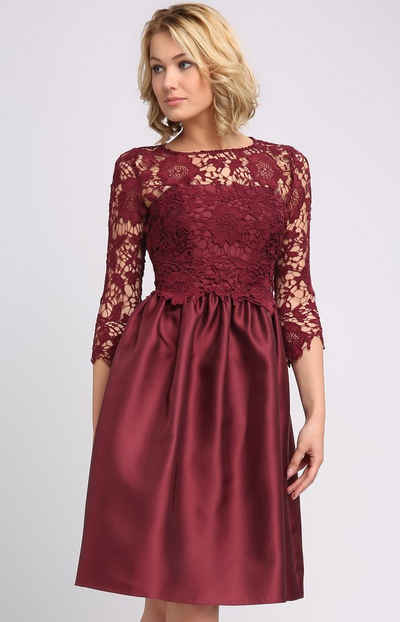 Apart Abendkleider online kaufen   OTTO 257d21460d