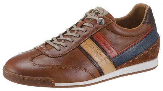La Martina »Canyon« Sneaker