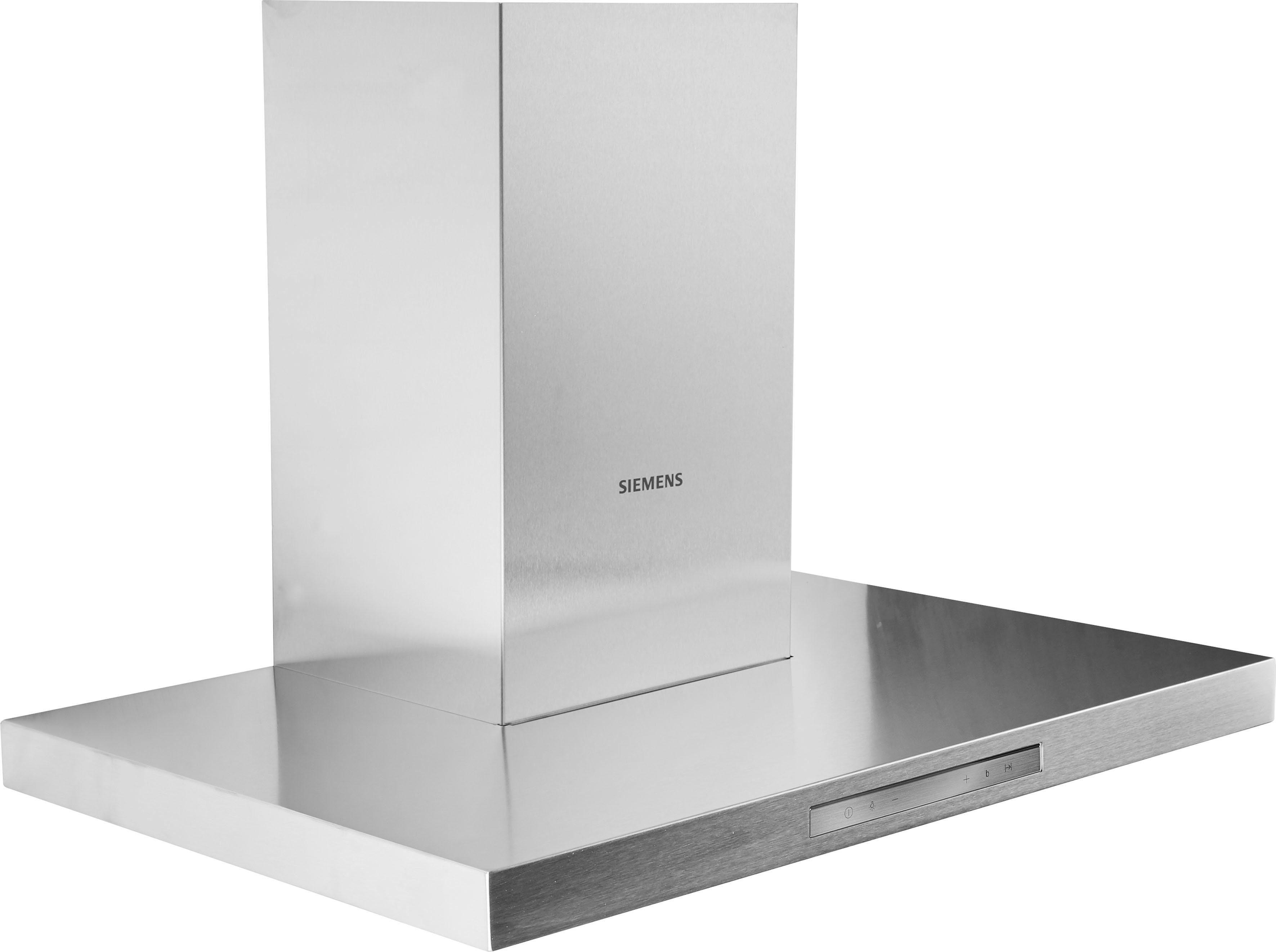 Siemens Kühlschrank Otto : Siemens wandhaube serie iq lc bcp kaufen otto