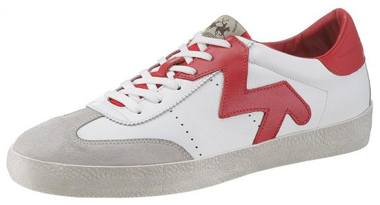 La Martina »Granada Petra Baltimora R« Sneaker