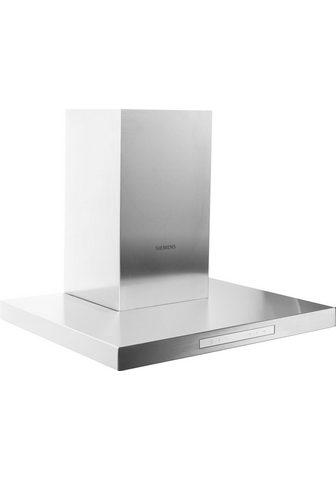 SIEMENS Wandhaube Serie iQ500 LC67BCP50