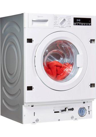 NEFF Įmontuojama skalbimo mašina WV644 W644...