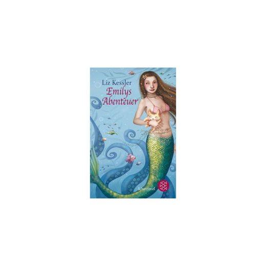 S. Fischer Verlag Emilys Abenteuer