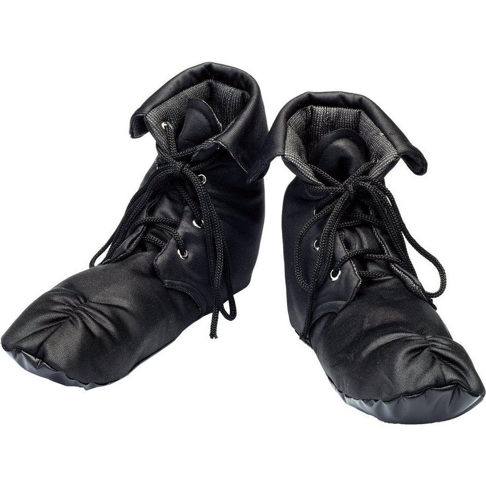 Glow2B Pippi Langstrumpf Schuhe online kaufen