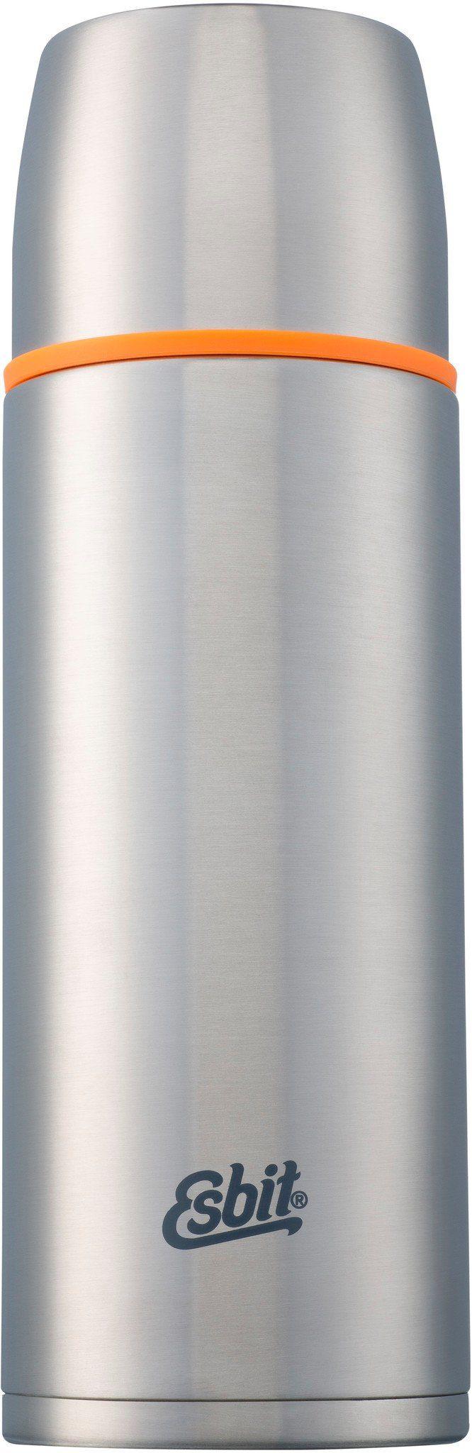 Esbit Trinkflasche »Edelstahl Isolierflasche 1000ml«