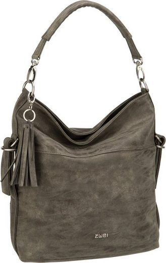 »conny Cy14« Handtasche Zwei »conny Handtasche Cy14« Cy14« Zwei Zwei »conny Handtasche Handtasche Cy14« »conny Zwei B8xqgfw