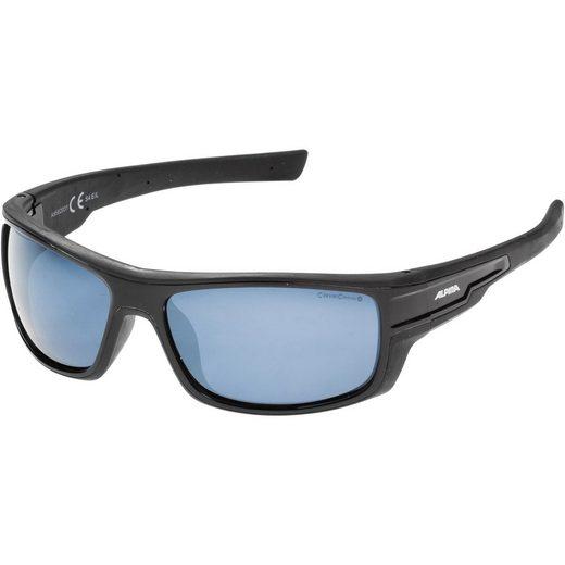 Alpina Sportbrille »Chill Ice CM+«