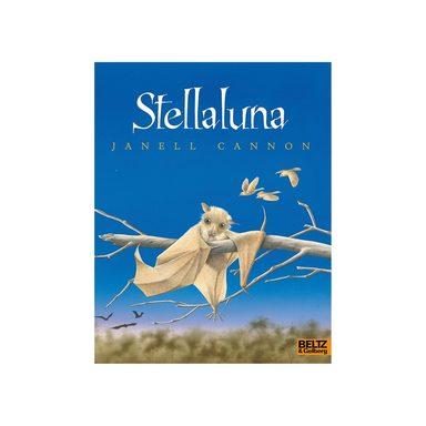 Beltz Verlag Stellaluna