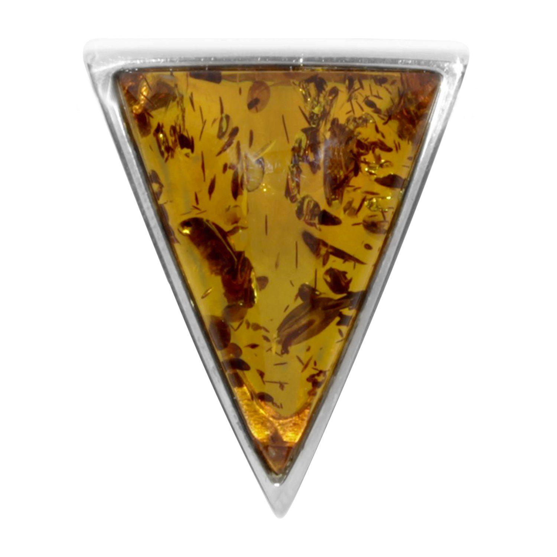 Kaufen Silber Kettenanhänger lavea Bernstein« Ostsee Online »gleiter 000 Mm 925 schmuck 29 v0wmN8n