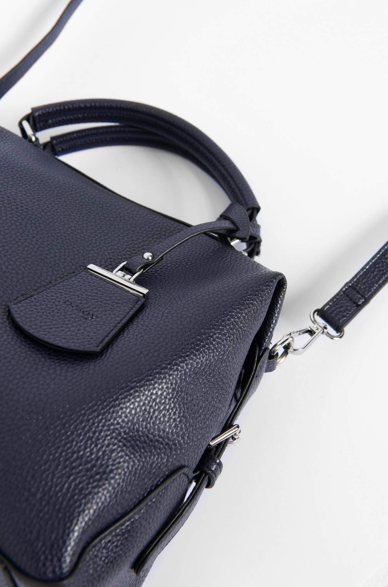 ORSAY Shopper, stylische Handtasche