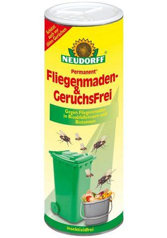 NEUDORFF Elektrinis vabzdžių žudikas »Permanent...