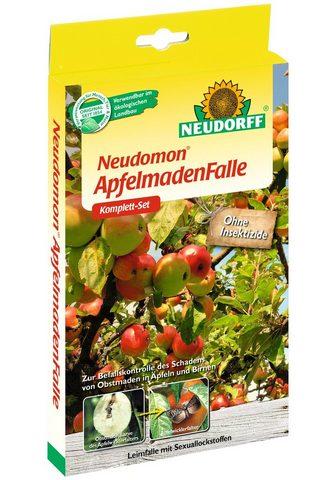 NEUDORFF Monitoringfalle »Neudomon Apfelmaden« ...