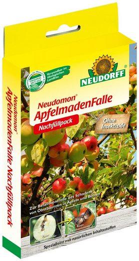 NEUDORFF Monitoringfalle »Neudomon Apfelmaden«, Nachrüst-Set