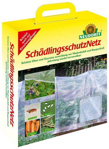 NEUDORFF Schädlingsschutznetz 1 Stk.