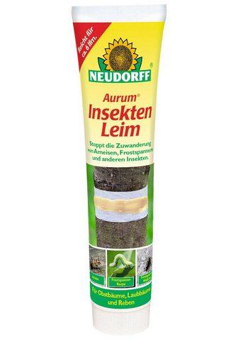 NEUDORFF Pflanzenschutzmittel »Aurum Insekten L...
