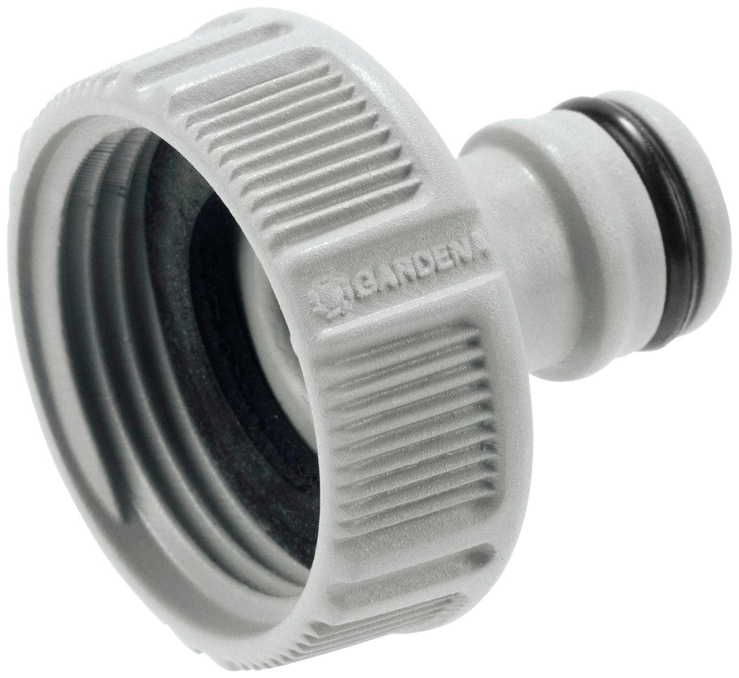 """GARDENA Schlauchanschlussstück 33,3 mm (G 1"""")"""