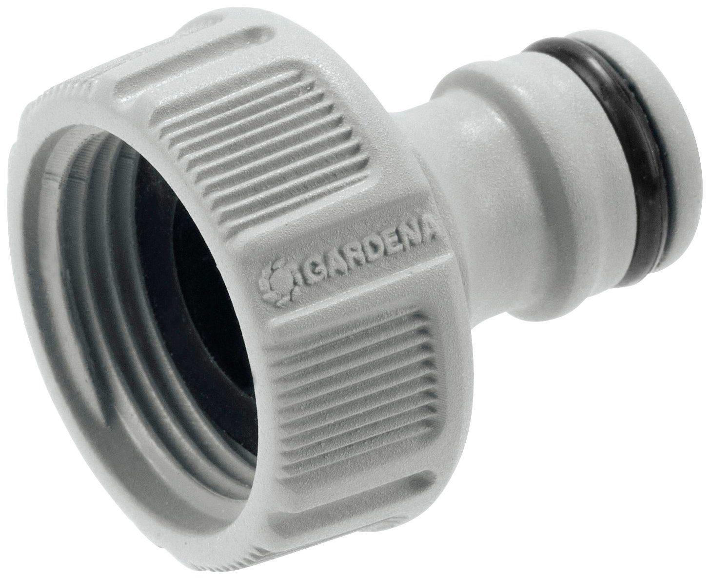 """GARDENA Schlauchanschlussstück »18201-20«, 26,5 mm (G 3/4"""")"""