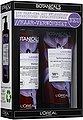 BOTANICALS Geschenk-Set »Lavendel Premium«, 2-tlg., Bild 4