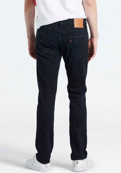 Herren Slim-Fit Jeans in großen Größen online kaufen   OTTO 1b7e177321
