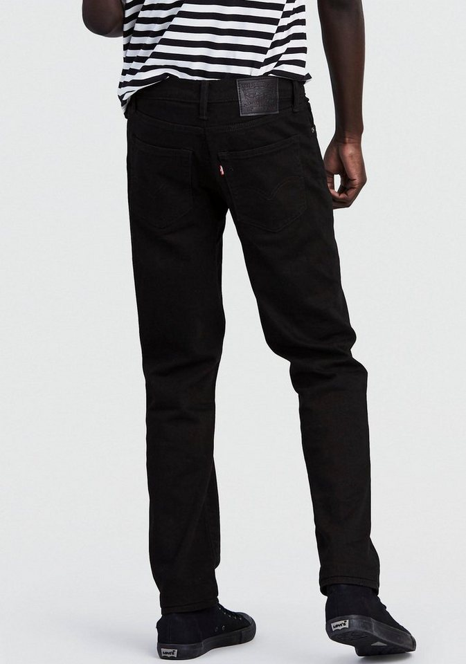 Levi's® Stretch-Jeans »511™« online kaufen | OTTO