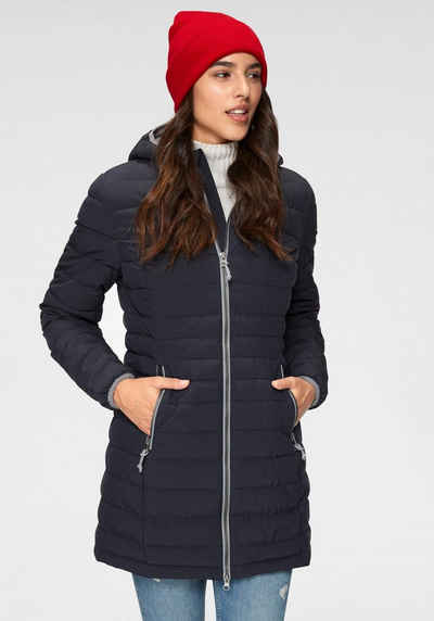 Wintermäntel für Damen » online kaufen   OTTO 47689531be