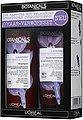 BOTANICALS Geschenk-Set »Lavendel Premium«, 2-tlg., Bild 5