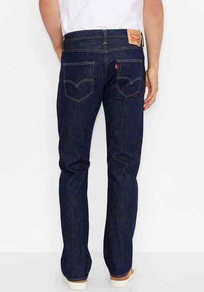 Levi's® Straight Jeans »501®«