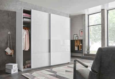 Gunstige Kleiderschranke Reduziert Im Sale Otto