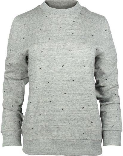 Forvert Sweatshirt