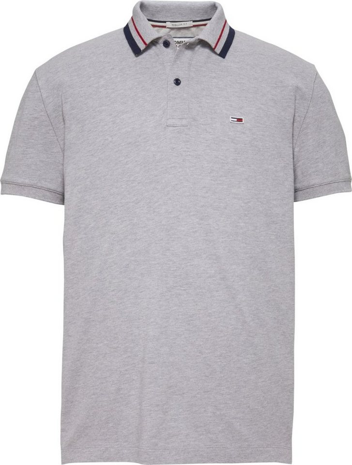 c39ee2834566 tommy-jeans-polo-tjm-tommy-classics-stretch-polo-lt-grey-htr.jpg  formatz