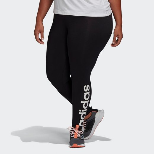 adidas Performance Leggings »ESSENTIALS«