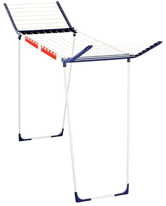 LEIFHEIT Standwäschetrockner »Pegasus 180 Solid Maxx«