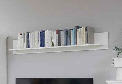 Wandboard Küche | Wandboard Online Kaufen Otto