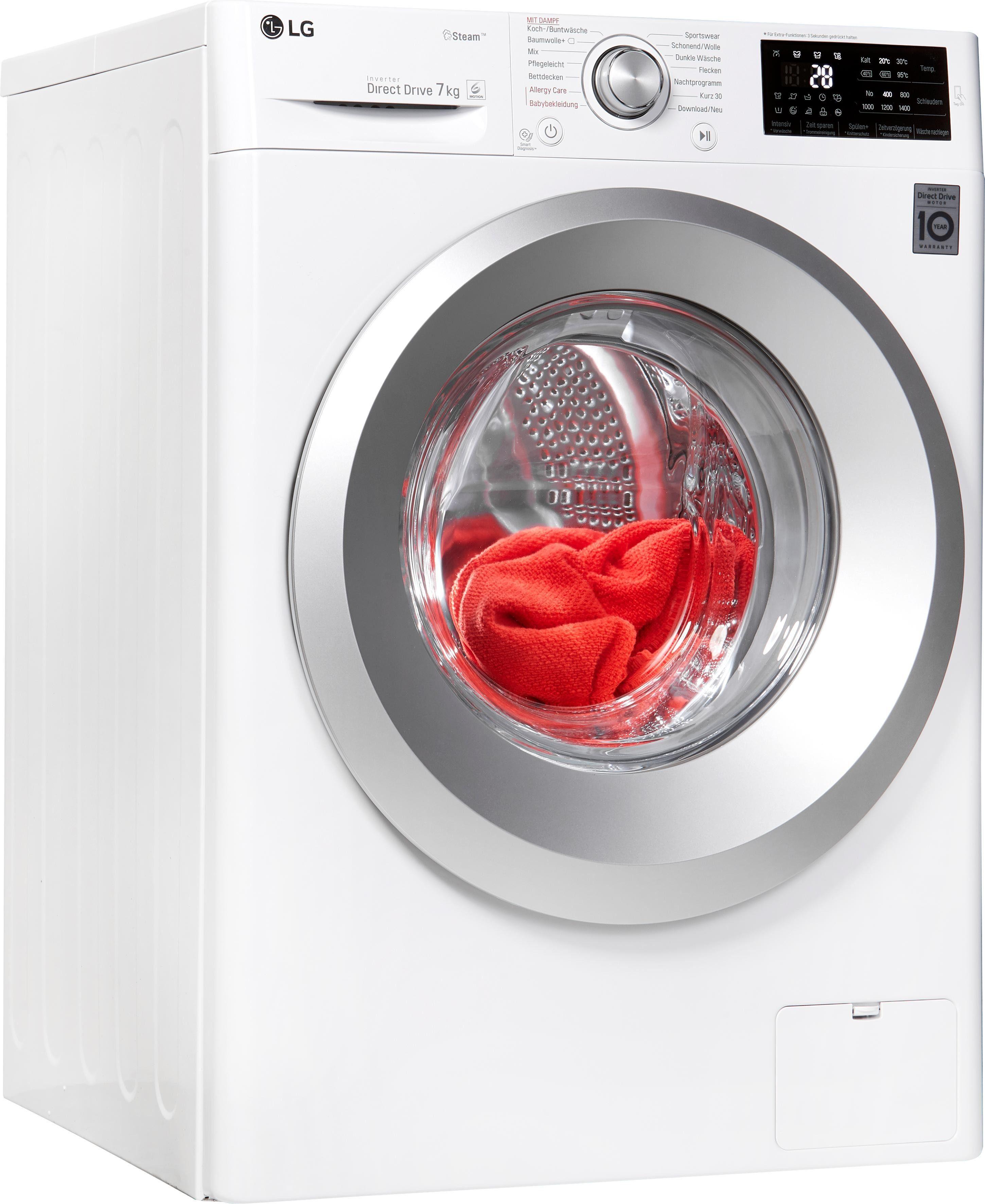nike air max 90 mint in waschmaschine