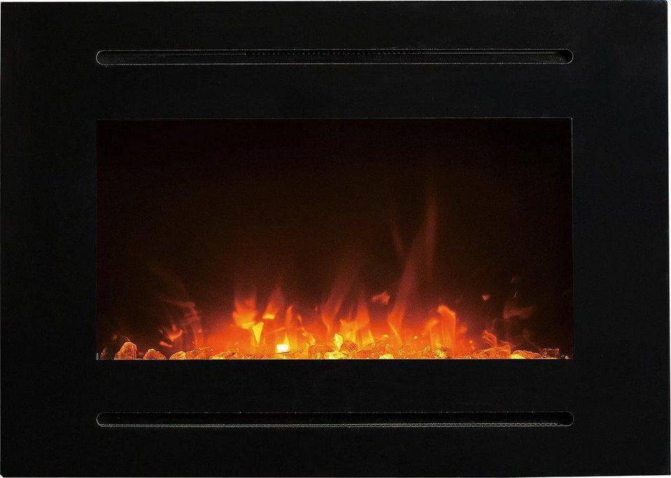 elektrokamin infrarotheizung infrarotheizung elektrisches effektfeuer design heating wie. Black Bedroom Furniture Sets. Home Design Ideas