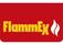 FlammEx