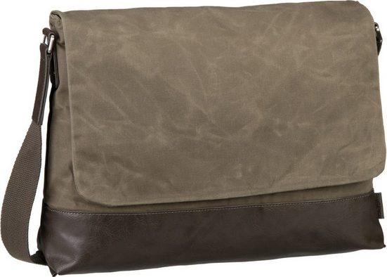 »göteborg Umhängetasche Tablet Notebooktasche 1448 Jost L« 4qREwpp