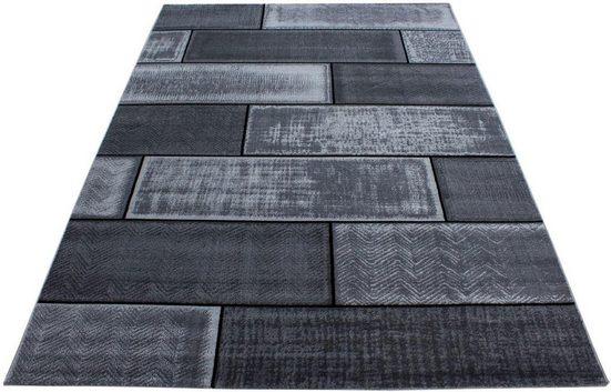 Teppich »Plus 8007«, Ayyildiz, rechteckig, Höhe 6 mm