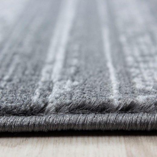 Teppich »Plus 8000«  Ayyildiz  rechteckig  Höhe 6 mm