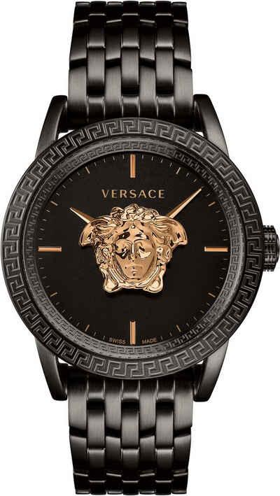 faa9a86049 Luxusuhren online kaufen | OTTO