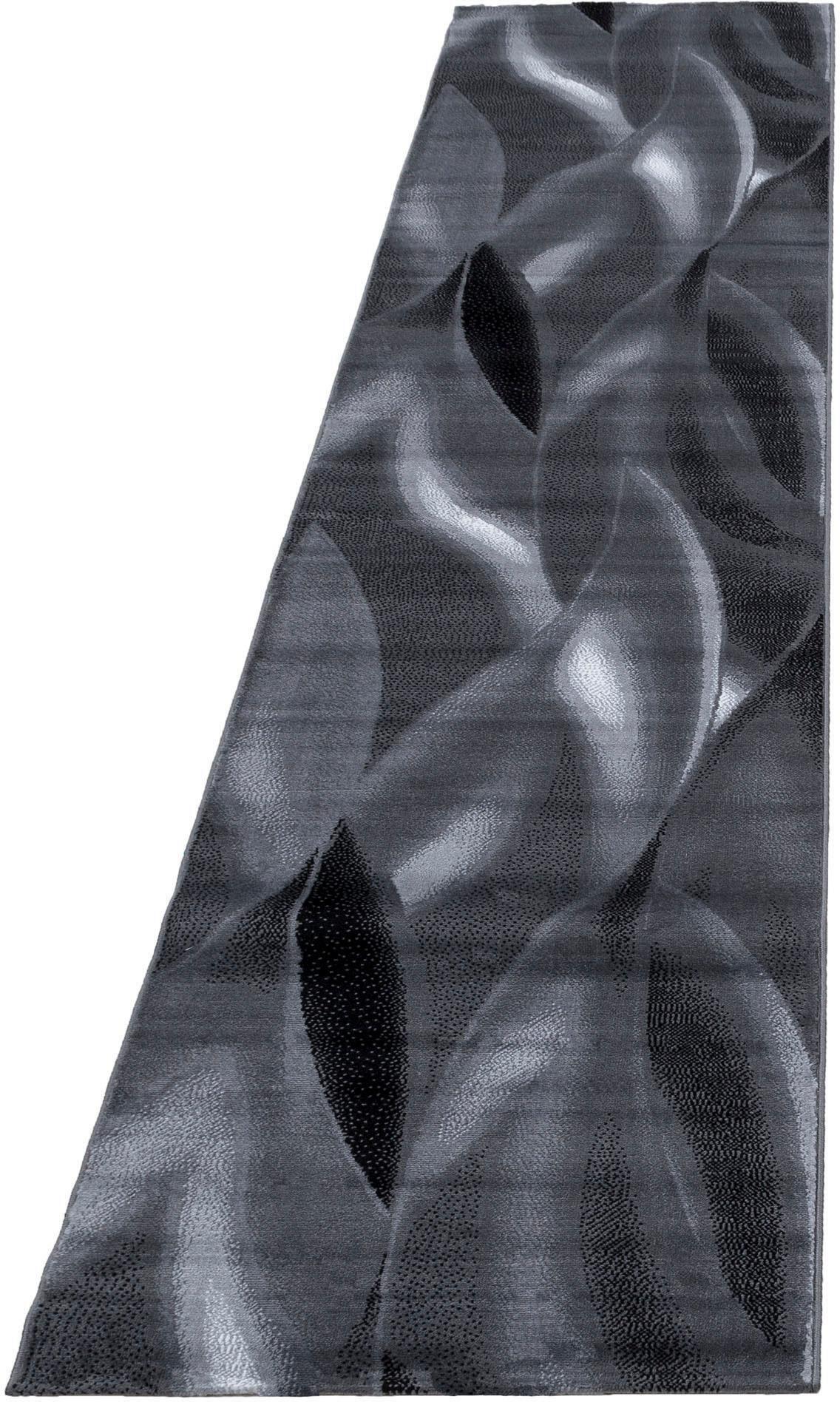 Läufer »Plus 8008«, Ayyildiz Teppiche, rechteckig, Höhe 6 mm