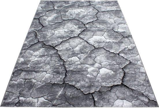 Teppich »Parma 9280«, Ayyildiz, rechteckig, Höhe 9 mm