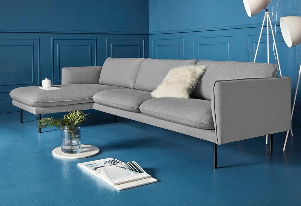 Tribesigns 85 Inch Comfortable Couch Sofa Modern